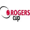 Lịch Rogers Cup 2015 - Đơn nữ