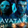 Video: Nhặt lỗi bom tấn Avatar