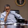 Obama bãi lệnh cấm bán iPhone, Samsung thất vọng