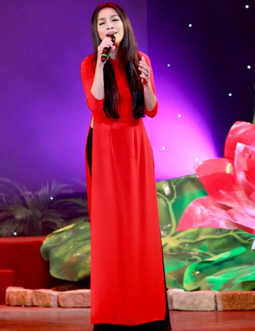 Ca sĩ Việt: Giấc mơ Grammy còn xa - 2