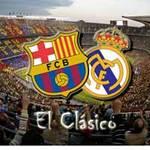 Bóng đá - Real hạ Barca ở siêu kinh điển futsal