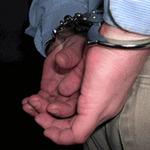 An ninh Xã hội - Va chạm giao thông, luật sư gây án mạng