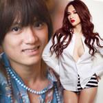 Ngôi sao điện ảnh - Hương Giang Idol từ hotboy thành hotgirl