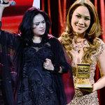 Ca nhạc - MTV - Ca sĩ Việt: Giấc mơ Grammy còn xa