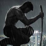 Phim - Người Sói thấm đẫm sắc màu Phù Tang