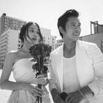 """Phim - """"Bật mí"""" 5 điều về đám cưới Lee Byung Hun"""