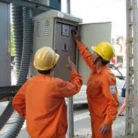 Tăng giá điện, EVN tăng doanh thu 4.000 tỷ