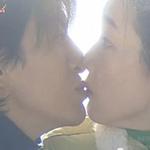 Phim - Video: Nụ hôn đầu của Bae Yong Joon