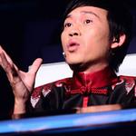 Ca nhạc - MTV - Hoài Linh: Tôi không xúi dại thí sinh