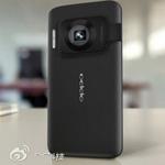Thời trang Hi-tech - Xuất hiện OPPO N-Lens N1, smartphone chụp ảnh đêm cực tốt