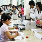 Giáo dục - du học - TPHCM: Học phí tăng theo chỉ số giá tiêu dùng