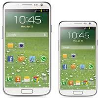 Viettel độc quyền phân phối Samsung Galaxy S4 mini tại VN