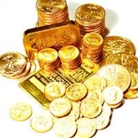 Vàng đứng vững ở ngưỡng 37 triệu