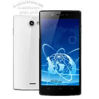 Aveo X7 - điện thoại Full HD rẻ chưa từng có