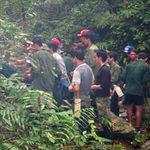 Vụ 5 phu trầm bị sát hại: Đề nghị Lào xét xử