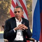 Tin tức trong ngày - Obama hủy cuộc gặp với Putin vì Snowden