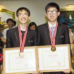 Giáo dục - du học - HCV Olympic loay hoay tìm đường du học
