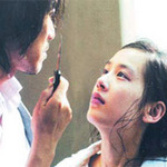 Phim - Châu Tinh Trì khiến cô gái câm bật khóc