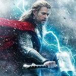 Phim Hollywood - Thor 2 tung trailer hoành tráng
