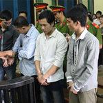 An ninh Xã hội - Nam sinh viên bị đánh chết: Ân hận muộn màng