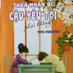 Bạn trẻ - Cuộc sống - Bất ngờ với tiểu thuyết của nữ sinh lớp 11