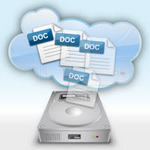 """Công nghệ thông tin - Tiêu chí lựa chọn dịch vụ lưu trữ trên """"mây"""""""