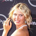 Thể thao - Sharapova thu nhập cao hơn Djokovic & Nadal