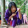 Rộ mốt học làm Ninja ở Nhật