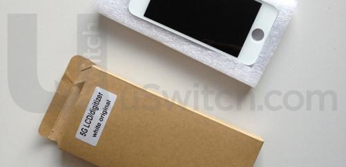 iPhone 5C thêm bản màu đỏ, giá 490 USD - 5