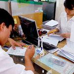 Tài chính - Bất động sản - Gói 30 nghìn tỷ tại Hà Nội: Tắc đủ đường