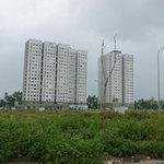 Tài chính - Bất động sản - Nhà thu nhập thấp mua bán tràn lan