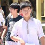 Giáo dục - du học - Đại học Quốc gia Hà Nội công bố điểm chuẩn