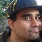 """Tin tức trong ngày - Mỹ: Bắn chết vợ rồi """"khoe"""" trên Facebook"""