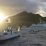 """Tin tức trong ngày - TQ """"bắt nạt"""" Nhật Bản như với Philippines?"""