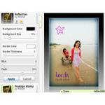 Công nghệ thông tin - Hàng trăm công cụ làm đẹp ảnh trực tuyến