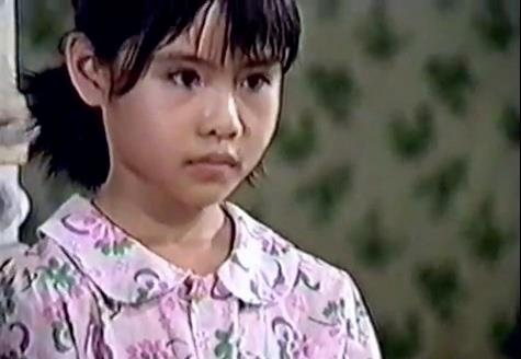 Những em bé đặc biệt nhất màn ảnh Việt - 14