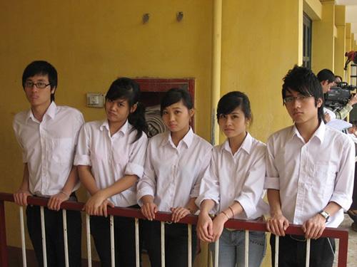 Những em bé đặc biệt nhất màn ảnh Việt - 15