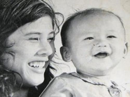 Những em bé đặc biệt nhất màn ảnh Việt - 11