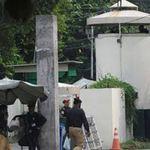 Tin tức trong ngày - Mỹ sơ tán khẩn lãnh sự quán ở Pakistan