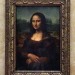 Tin tức trong ngày - Bí ẩn nàng Mona Lisa sắp được giải đáp?