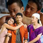 """Phim - Phim đồng tính Việt ngày càng """"nổi loạn"""""""