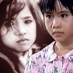 Phim - Những em bé đặc biệt nhất màn ảnh Việt