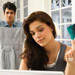 Bạn trẻ - Cuộc sống - Vợ chồng khổ vì... thẻ ATM