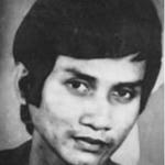 An ninh Xã hội - Tướng cướp đa tình lừng lẫy đất Sài Gòn