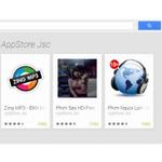Công nghệ thông tin - Dr Web tố ứng dụng Android Việt chứa mã độc