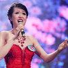 Người đẹp Việt kiều gây bất ngờ Sao mai 2013