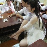 Vợ chồng Hoài Linh có hạnh phúc không? - 5