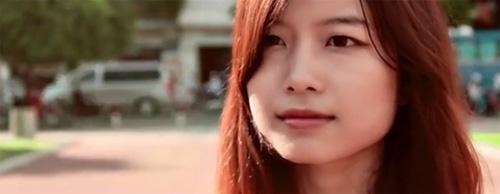 """Phim ngắn dễ thương """"Hà Nội em yêu anh"""" - 2"""