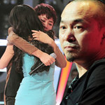 Ca nhạc - MTV - Quốc Trung hứa rồi nuốt lời