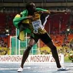 Thể thao - Usain Bolt vô đối ở đường chạy 100m